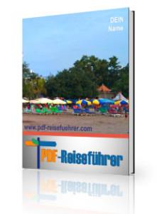 PDF-Reiseführer