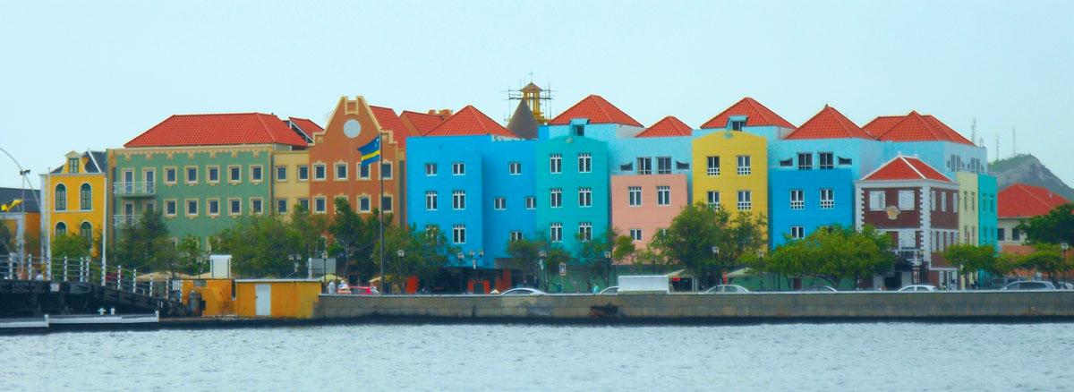 Curacao Reiseführer