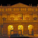 Mailand Reiseführer