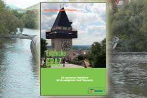 Reiseführer Graz