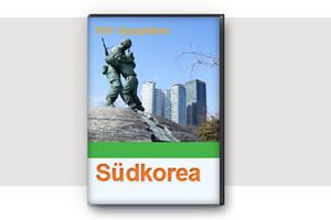 Seoul Reiseführer