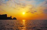 Krabi: Ko Phi Phi bei Sonnenaufgang, 4 Inseln & Mittagessen Tour