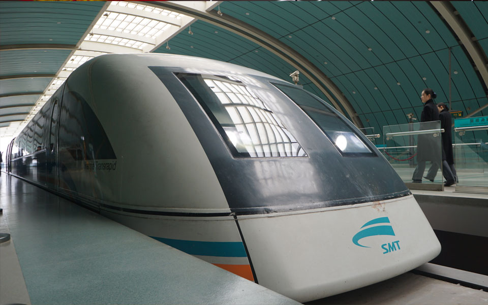 shanghai_transrapid