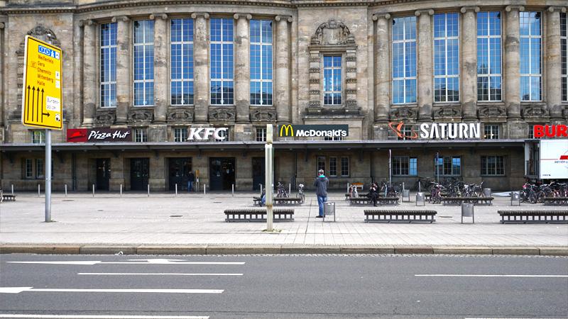 Bahnhof_Leipzig