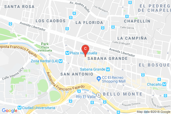 Edificio-Galerias-Bolivar.jpg