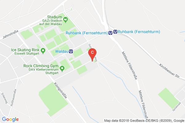 Waldhotel-Stuttgart.jpg
