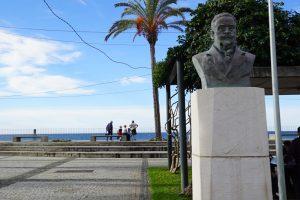Museum Madeira