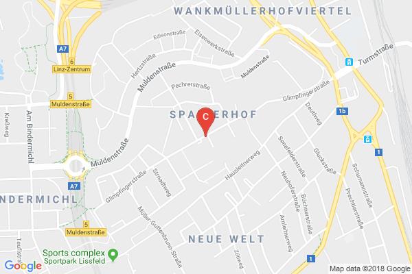 Geschichteclub-Stahl-Historischer-Verein.jpg