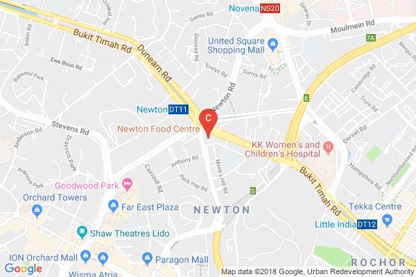 Newton-Food-Centre.jpg