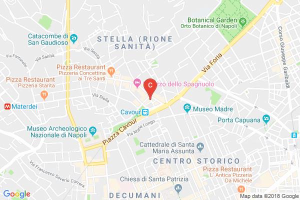 Pizzeria-La-Campagnola.jpg