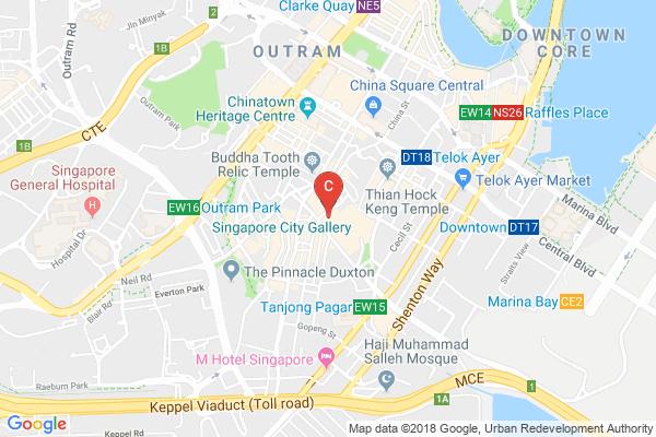 Singapore-City-Gallery.jpg