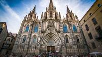 Reiseführer Barcelona