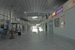 Reiseführer Linz