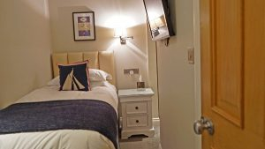 Yuris Inn Hotel Brighton