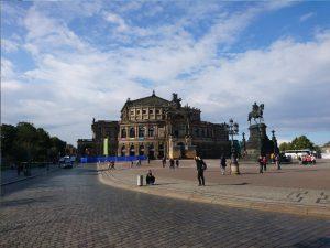 Altenmarkt Platz