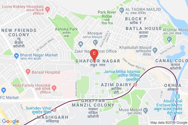Kellat-Hostel-Kamaal-Jamia-Millia-Islamia.jpg