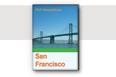 Reiseführer San Francisco