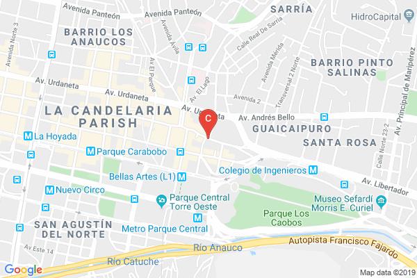 Hotel-New-Jersey-Caracas.jpg
