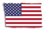 USA Reiseführer