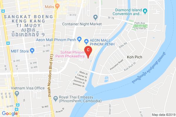 Sofitel-Phnom-Penh-Phokeethra.jpg