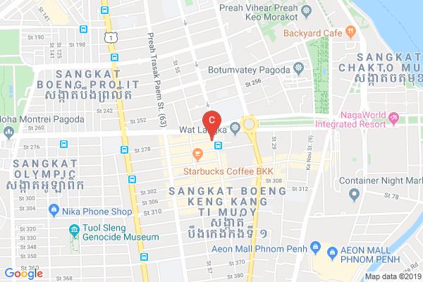Swagat-Indian-Restaurant.jpg