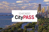 Chicago Reiseführer