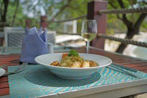 Italienische Küche, Pasta Spagetthi