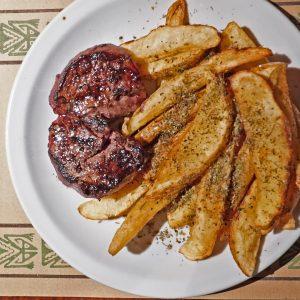 Portugisische Küche