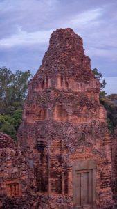 angkor pagode