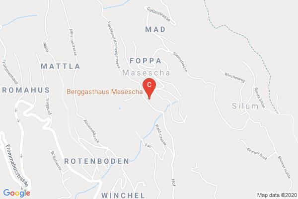 Berggasthaus-Masescha.jpg