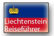 Liechtenstein Reiseführer