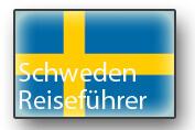 schweden Reiseführer