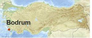 bodrum_map