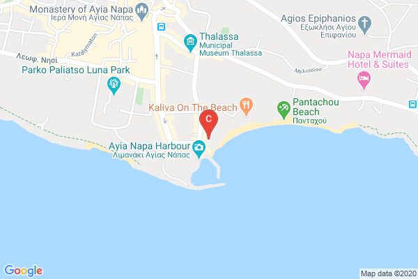Okeanos-Beach-Hotel.jpg