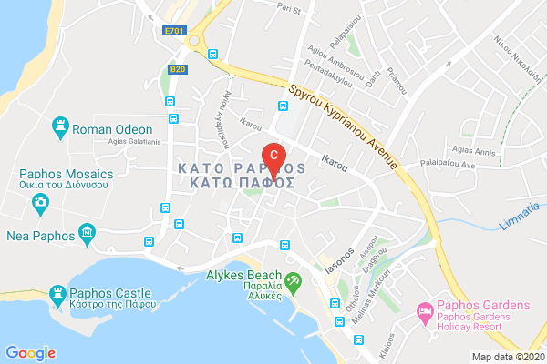 Paphos-Inn.jpg